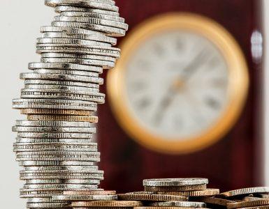 Dit moet je weten over de individuele inkomenstoeslag, voorheen langdurigheidstoeslag