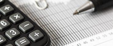 Is Nederland een belastingparadijs?