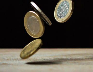 Nieuwste spelletjes over geld verdienen in 2019
